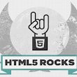 Flexbox layout isn't slow - HTML5Rocks Updates