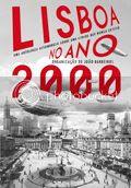 Lisboa no Ano 2000 photo lisboanoano2000_zps86b4a6b1.jpg