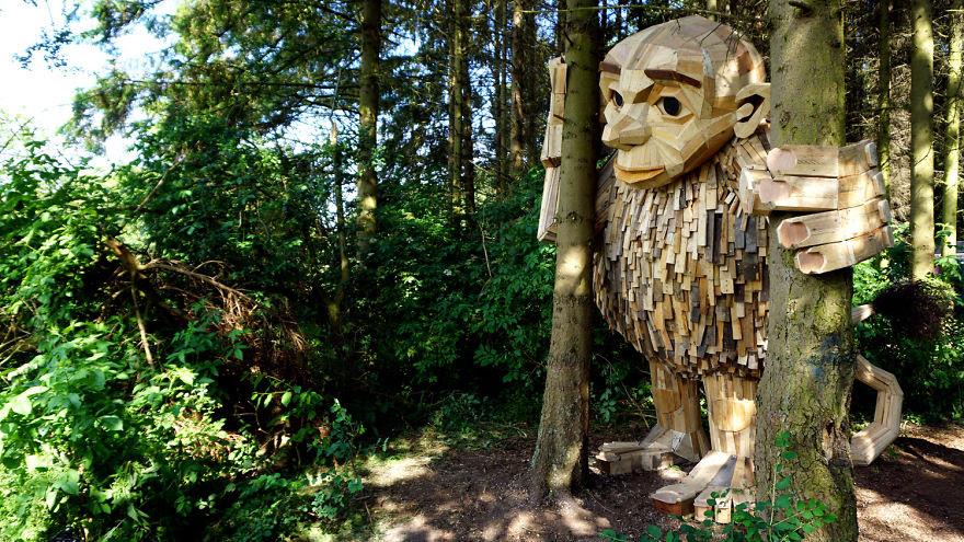 gigantes-de-madeira (1)