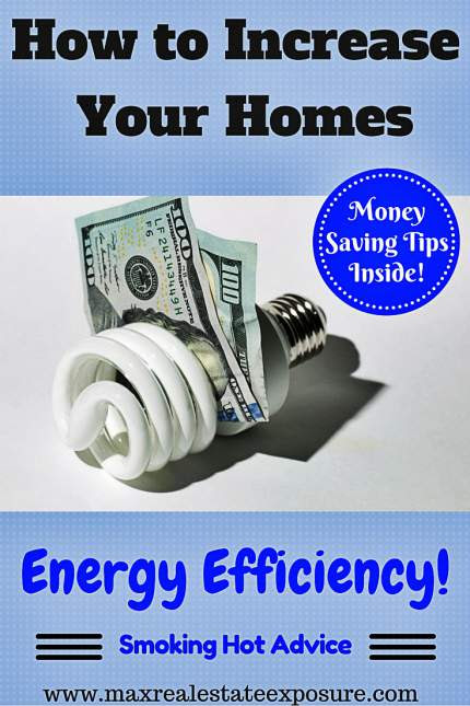 Is a Home Energy Audit Worth It
