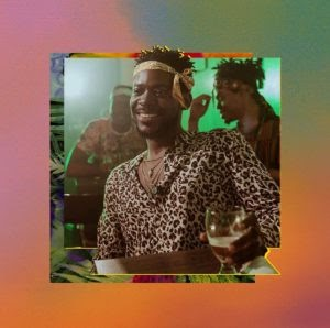 Download Music Mp3:- Adekunle Gold – Young Love