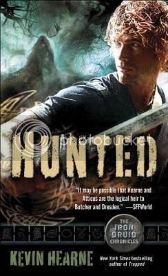hunted-kevin-hearne