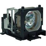Dynamic Lamps 51172-G Liesegang ZU0218-04-4010 Compatible Projector Lamp Module