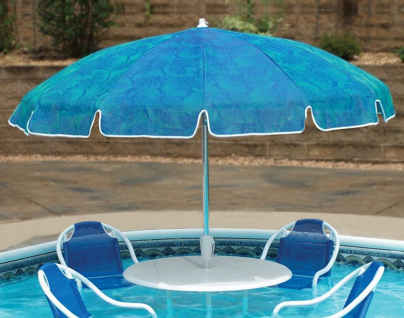 fc00c2a7f985 TABLE FOR SWIMMING POOL