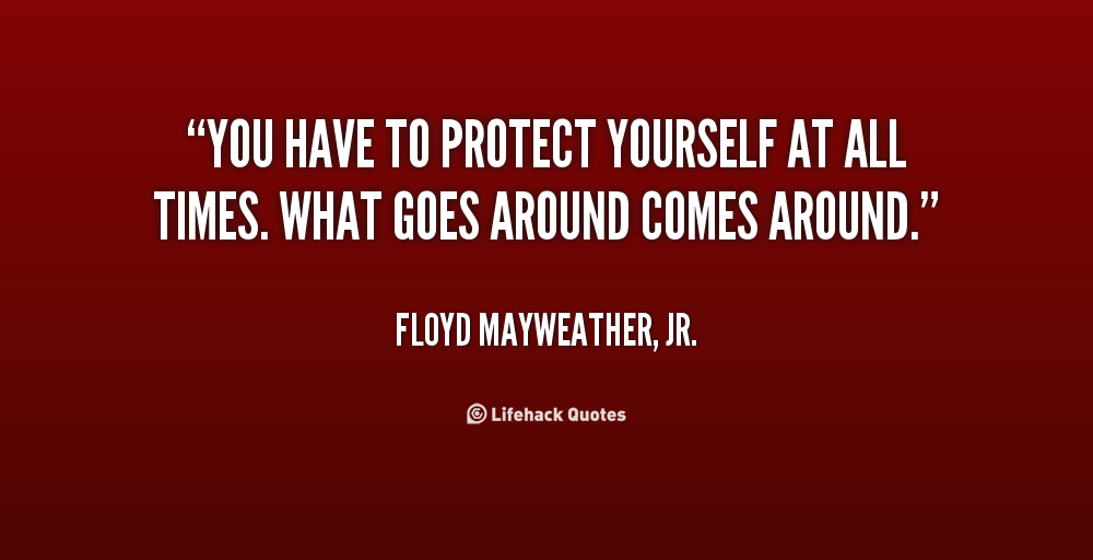 Quotes About Protect 551 Quotes