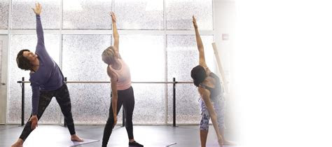 mind body classes yoga classes   onelife fitness