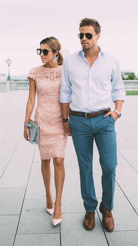 wedding wardrobe dos donts dress  fancy