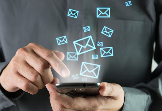 4 Ways to Make Your Emails Convert on Mobile - Insiteful Solutions