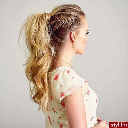 Coiffure Cheveux Long Gala Coiffure
