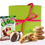 Be Mine Valentine's Day Gluten Free Gift Box