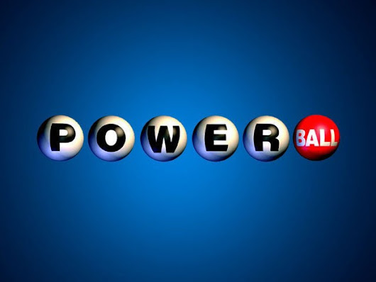 Powerball numbers: Are you the lucky winner of Saturday's $246 million lottery jackpot?