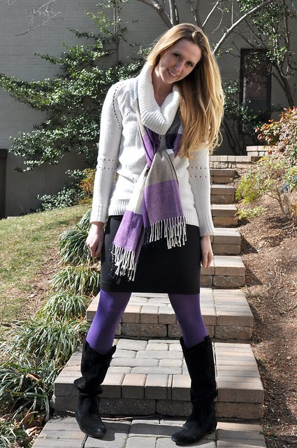 fridays are wonderful