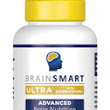 Smart Brain Pills & Brain Supplements | Brain Smart Ultra