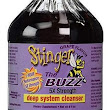 Stinger Detox 5x Review-Does It Work?