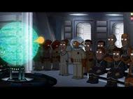 Family Guy - It's a Trap