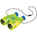 Binoculars Primary Science Grade Pre-K Plus PL527123
