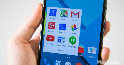 Google introduces app-approval process for Android developers