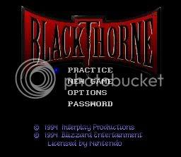 http://i236.photobucket.com/albums/ff289/diegoshark/blogsnes/BlackThorne0000.jpg