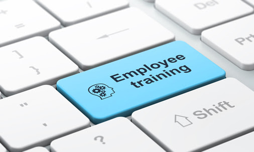 Pay Back My Employer For Training? Is this Legal? California Labor Law