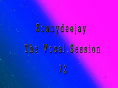 vocal-session-72
