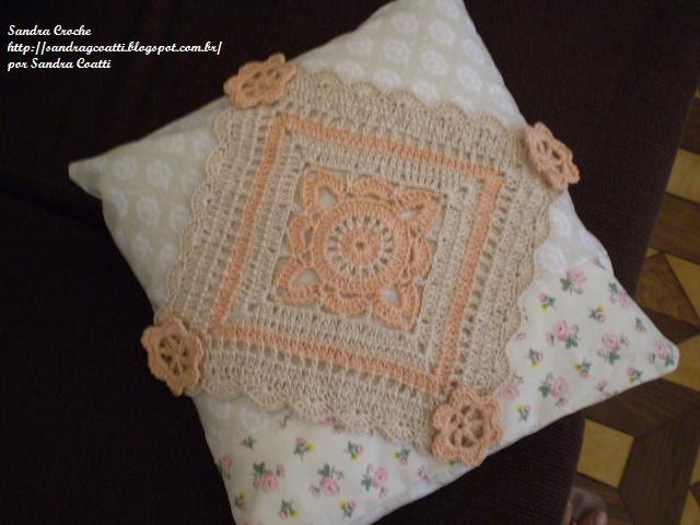 crochet under schemes (640x480, 52Kb)