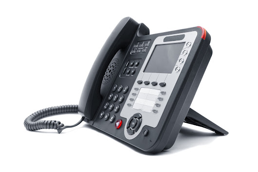 7 Sure Signs To Upgrade Your Business Phone System | Amtel Phones