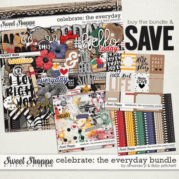 http://www.sweetshoppedesigns.com/sweetshoppe/product.php?productid=33091&cat=799&page=1