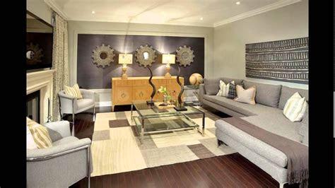 dark hardwood floors living room dark wood floor living
