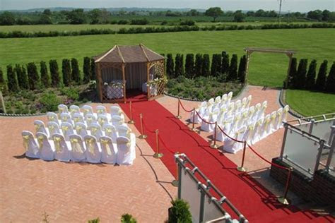 Cheshire View Weddings   Offers   Reviews   Photos   Fairs