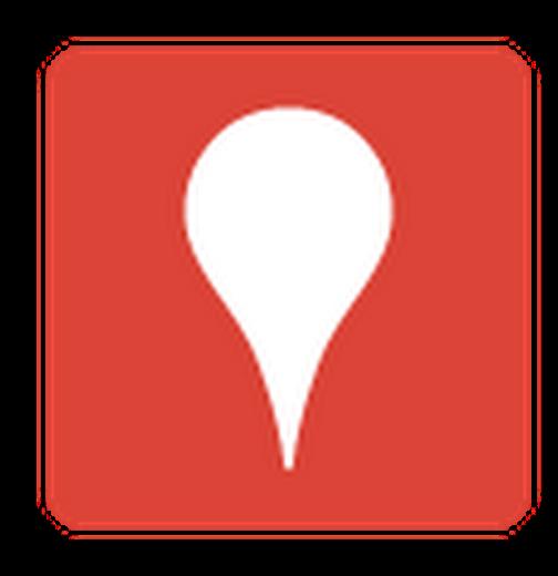 match.com customer service contact
