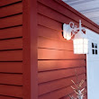 APEX Fiberglass Siding System Contractor in Massachusetts