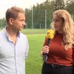 IFK GÖTEBORG: Benjamin Nygren, 17, jämförs med Ikea – nä...