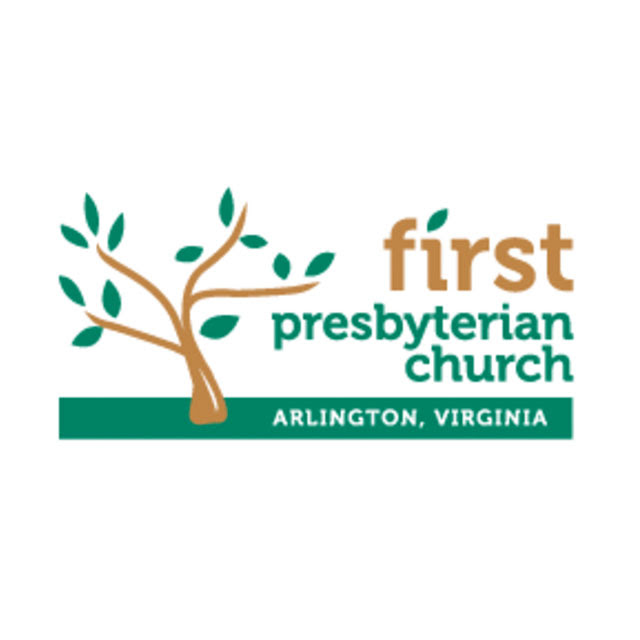 Image result for First Presbyterian Church Arlington VA