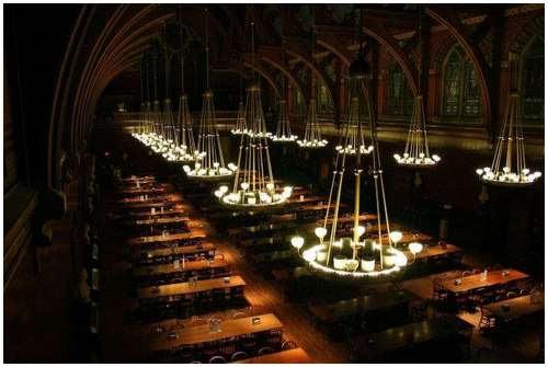 Beautiful-canteen-of-Harvard-University-8