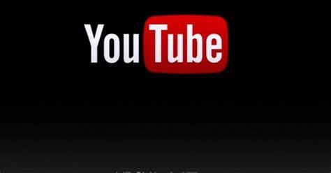 como usar  youtube  xbox  dicas  tutoriais techtudo