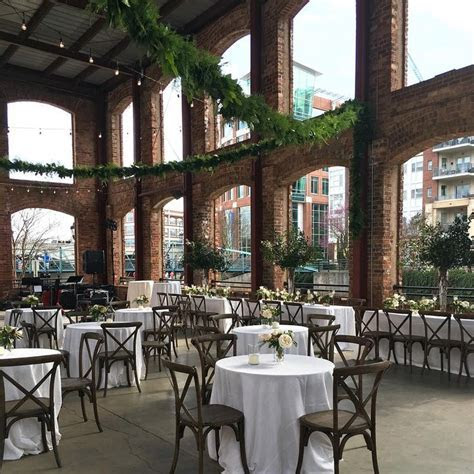 220 best images about I Do: Greenville Weddings on
