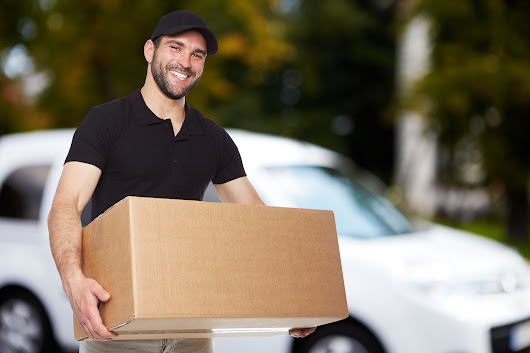 Local Moving - Movers On The Go