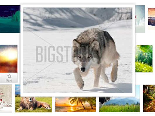 Get 100 Free Images from Over 21 Million Photos, Illustrations & More