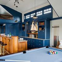 game-room-bar - Design, decor, photos, pictures, ideas ...