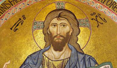 Caritas Christ urget nos: Dos Sermões do Bem-aventurado Isaac, abade do  Mosteiro de Stella (Sermo 42: PL 194,1831-1832) (Séc.XII)