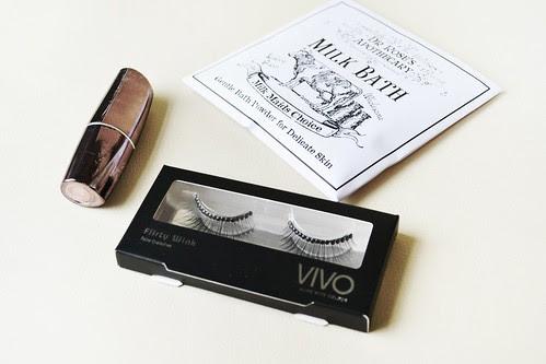 Vivo_Rose&Co