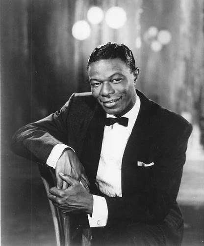 nat king cole 28