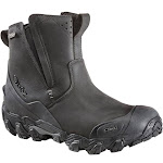 Oboz Big Sky Mid Insulated BDry Boot Men's