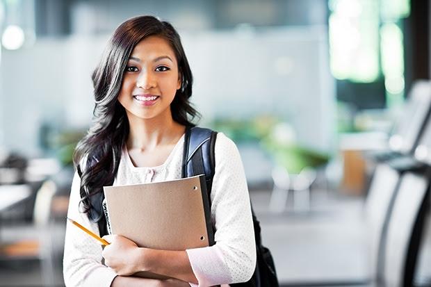 www.educatedmind.net