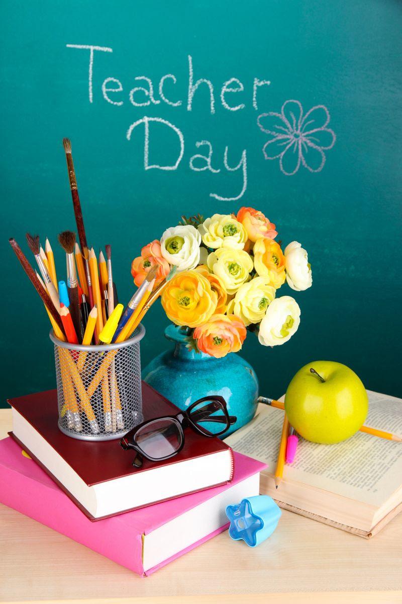 Картинки по запросу фото день учителя