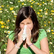 10 Natural Ways to Prevent Seasonal Allergies Symptoms