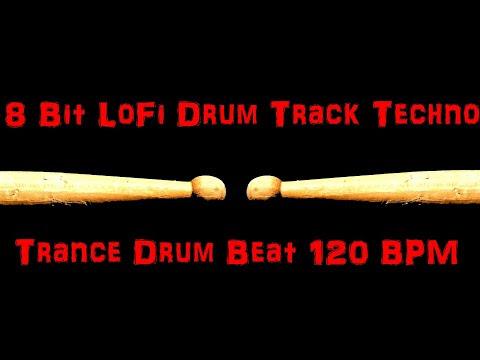 Garageband reggae drum loops in aiff format.
