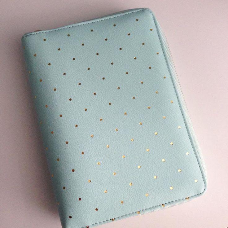 1000+ images about Planners/Diaries on Pinterest | Planners ...