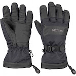 Marmot Nano Pro Glove - Men's Black