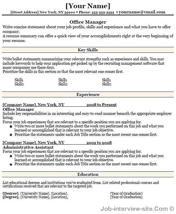 74 info download how to put student exchange on resume doc